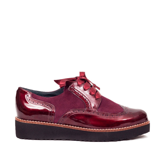 Derbies Star Bordeaux