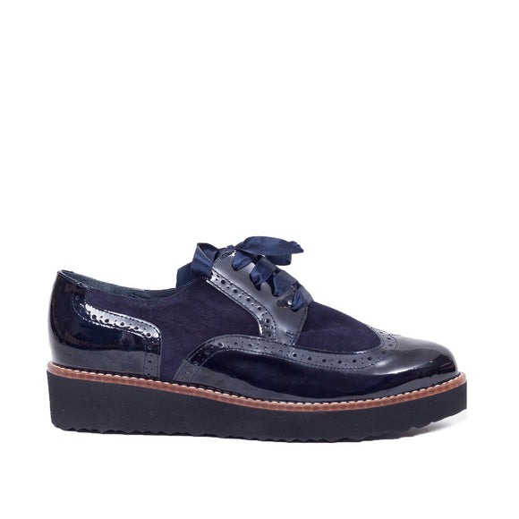 Derbies Star Navy