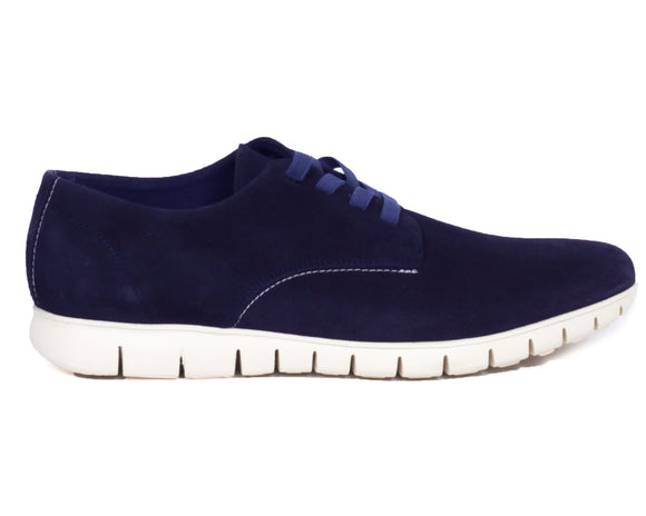 miMaO Urban 360 Navy