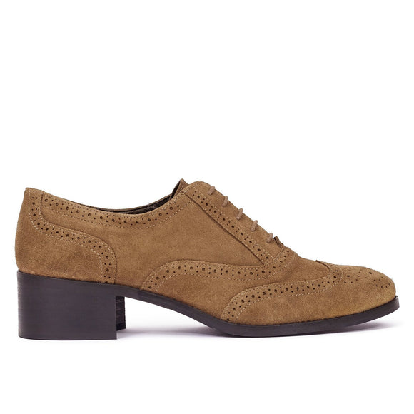 chaussures-oxford-pour-femme-cuir