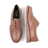 blucher-style-oxford-rose-makeup