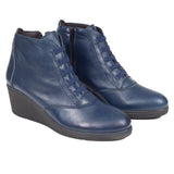 bottines-a-talon-bleu