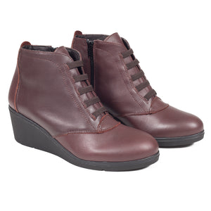 mimao-bottines-bordeaux