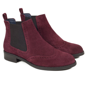 bottines-oxford-bordeaux
