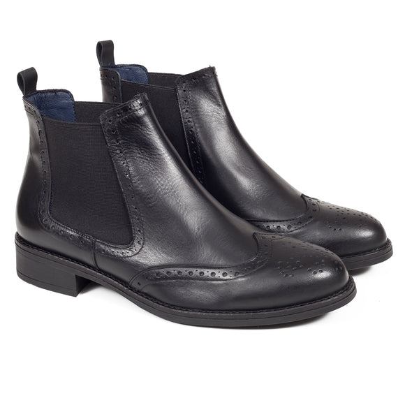bottines-oxford-noir