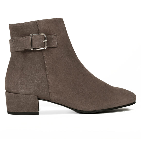 bottines-chic-pour-femme-taupe
