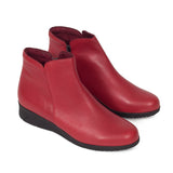 bottines-mimao-rouges