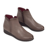bottines-mimao-taupe