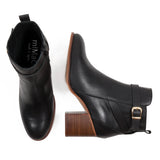 bottines-cuir-noir