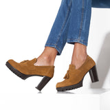 chaussures-extra-light-camel