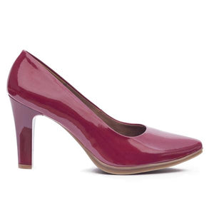 miMaO Urban Glam Bordeaux