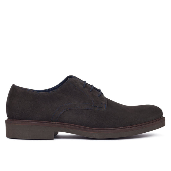 chaussures-homme-gris-mimao