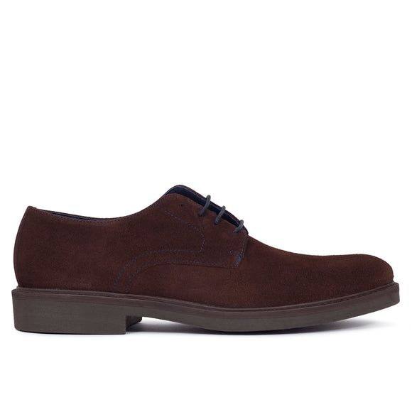 chaussures-homme-marron-mimao