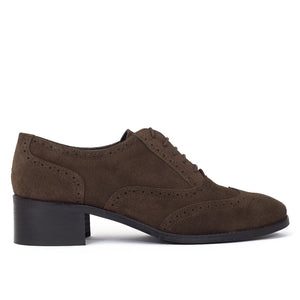 chaussures-oxford-pour-femme-chocolat
