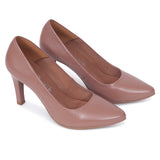femme-chaussures-mimao-rose