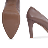escarpins-a-talon-stiletto-taupe