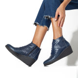 les-bottines-plus-confortables-bleu-jeans