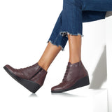 les-bottines-plus-confortables-bordeaux