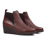 les-bottines-plus-confortables-chocolat