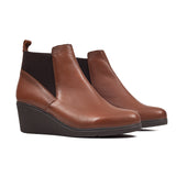 les-bottines-plus-confortables-cuir
