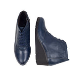 mimao-bottines-bleues