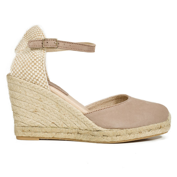 In 100Cuir Mimao Spain Made Fr Soldes Chaussures tQsxdChr
