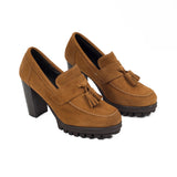 bottines-extra-light-camel-mimao