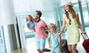 Ten Tips for Stress-Free Flying with Children