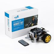 YKS mBot V1.1 Programmable Smart Robot Car Kit
