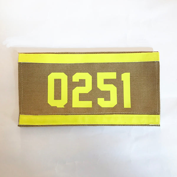 SCBA Engine Co Ids_Large_Tan_Yellow