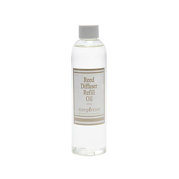 Reed Diffuser Refill Seaside