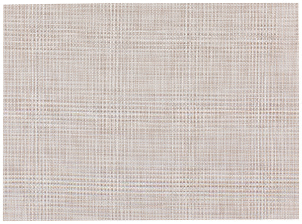 Brindle Taupe Placemat