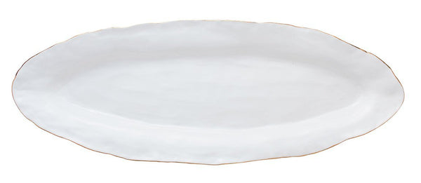 Elemental Luxe Tray
