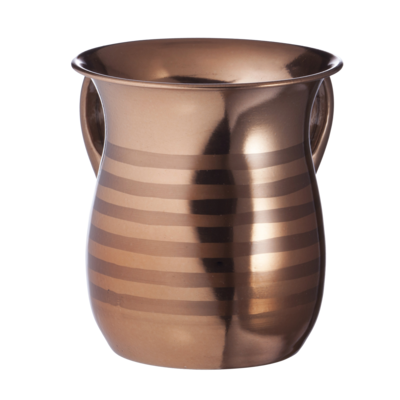 Washing Cup Copper 2 Tone Finish.png
