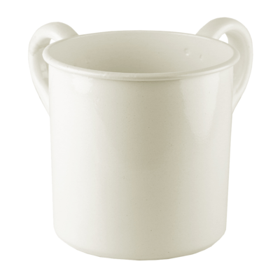 Washing Cup Off White powder coated.png