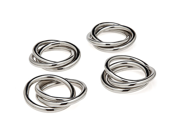 Set of 4 Interlocking Napkin Rings.jpg