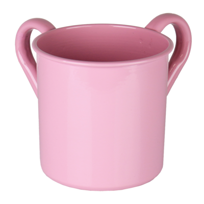 Washing Cup Light Pink powder coated.png