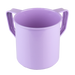 Mini Washing Cup Purple.png