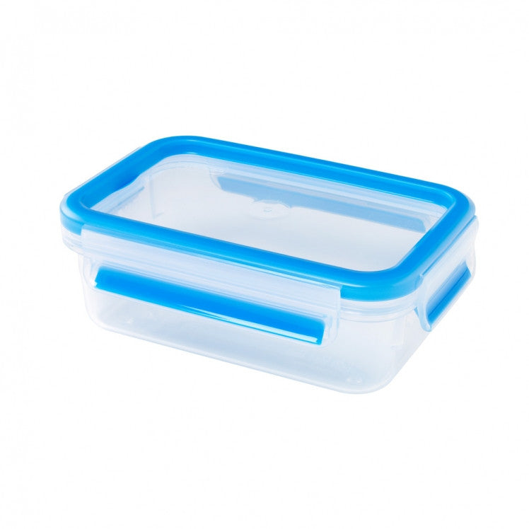 zyliss-fresh-rectangle-with-draining-plate-125oz-1.gif