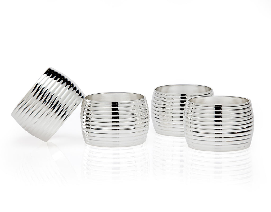 Set of 4 Ribbed Napkin Rings.jpg