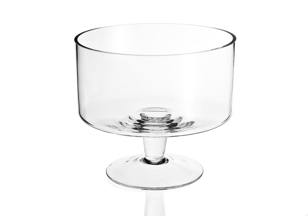 Lexington Trifle Bowl 9inch.jpg