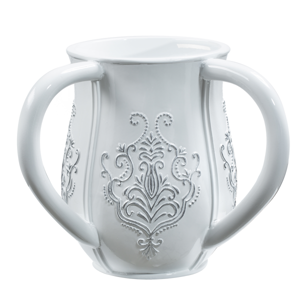Vintage White = Wash Cup.png