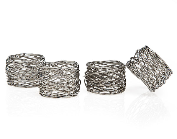 Set of 4 Round Mesh Napkin Rings.jpg