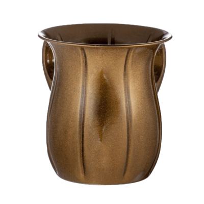 Washing Cup gold glitter Finish.png