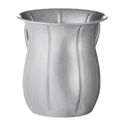 Washing Cup Silver glitter Finish.png