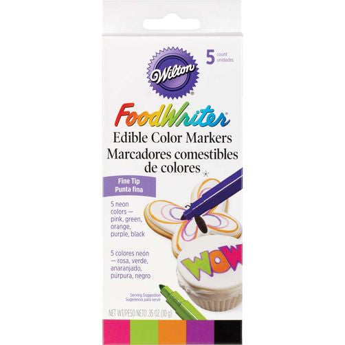 edible color markers.jpg