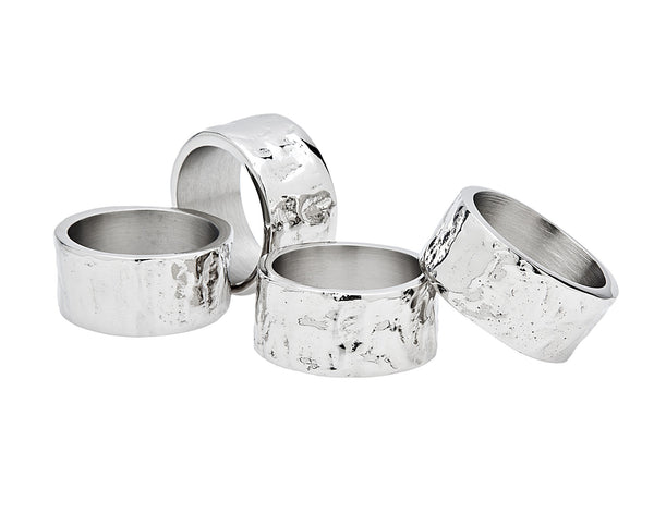 Lava Set of 4 Napkin Rings.jpg