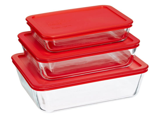 Pyrex-Easy-Grab-6-Piece-Glass-Bakeware.png