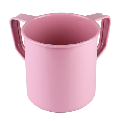 Mini Washing Cup Pink.png