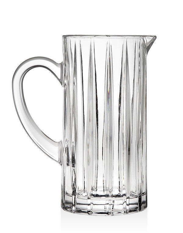 SIMPLICITY 40oz PITCHER